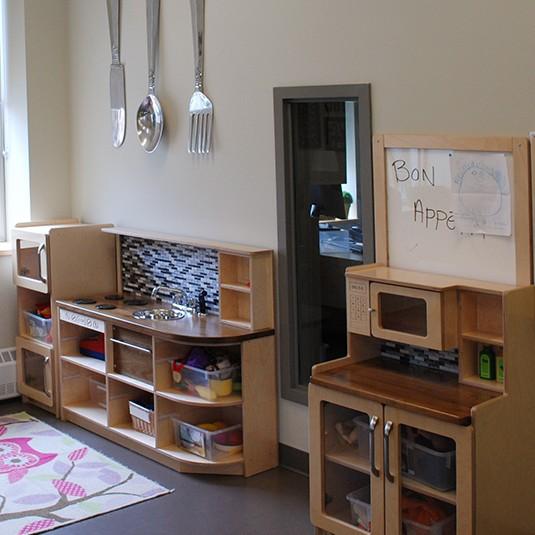 galerie atelier mix. Black Bedroom Furniture Sets. Home Design Ideas