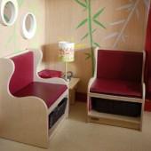 Cpe_amenagement-espace-salon