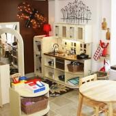 espace-cuisine-local-4-ans