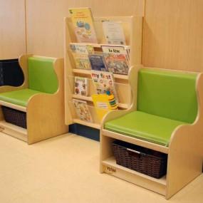 espace-salon