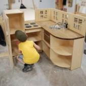 meuble-en-atelier